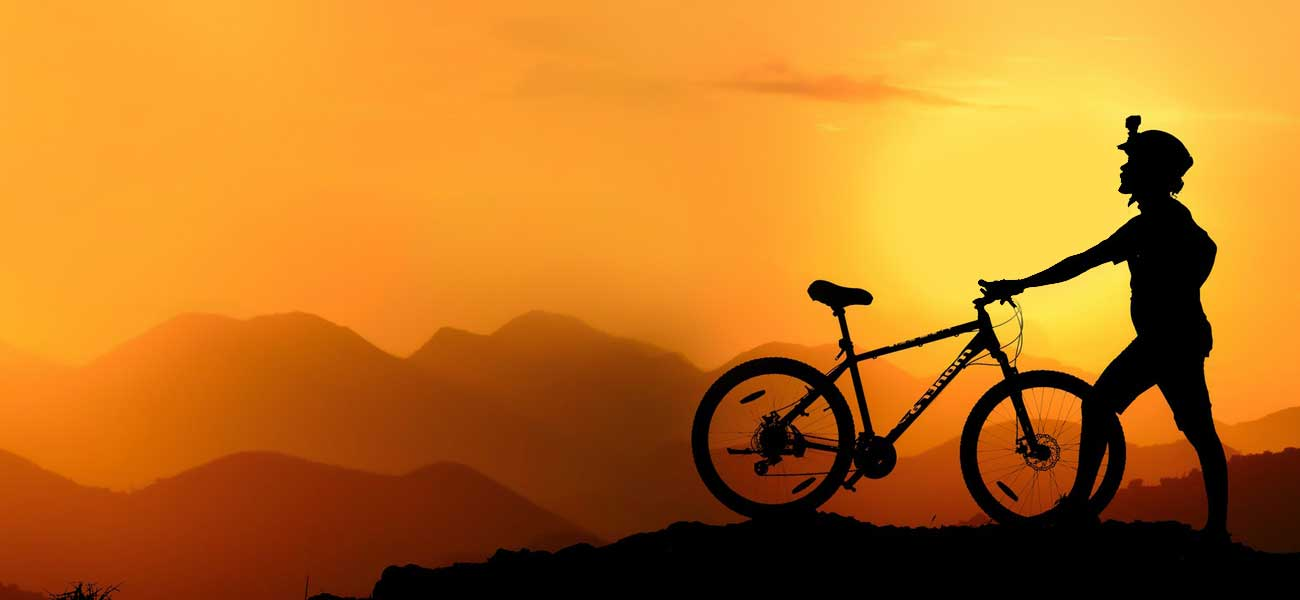 karoo mtb 7 night tour