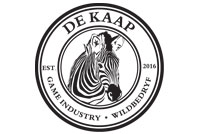 de kaap game industry hunt fish trek partner