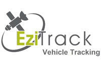 ezitrack partnered with hunt fish trek