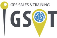 gps training