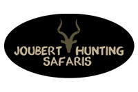 joubert hunting safaris partnering with hunt fish trek