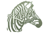 karoo biltong hunting trips with hunt fish trek