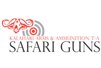 safari guns in partnership with hunt fish trek