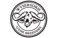 wysersdrift game breeders hunt fish trek partner